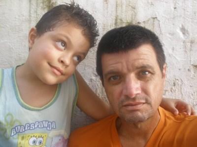 Dj Agog 244 R 225 Dio Web Black Brasil P 225 Gina 11